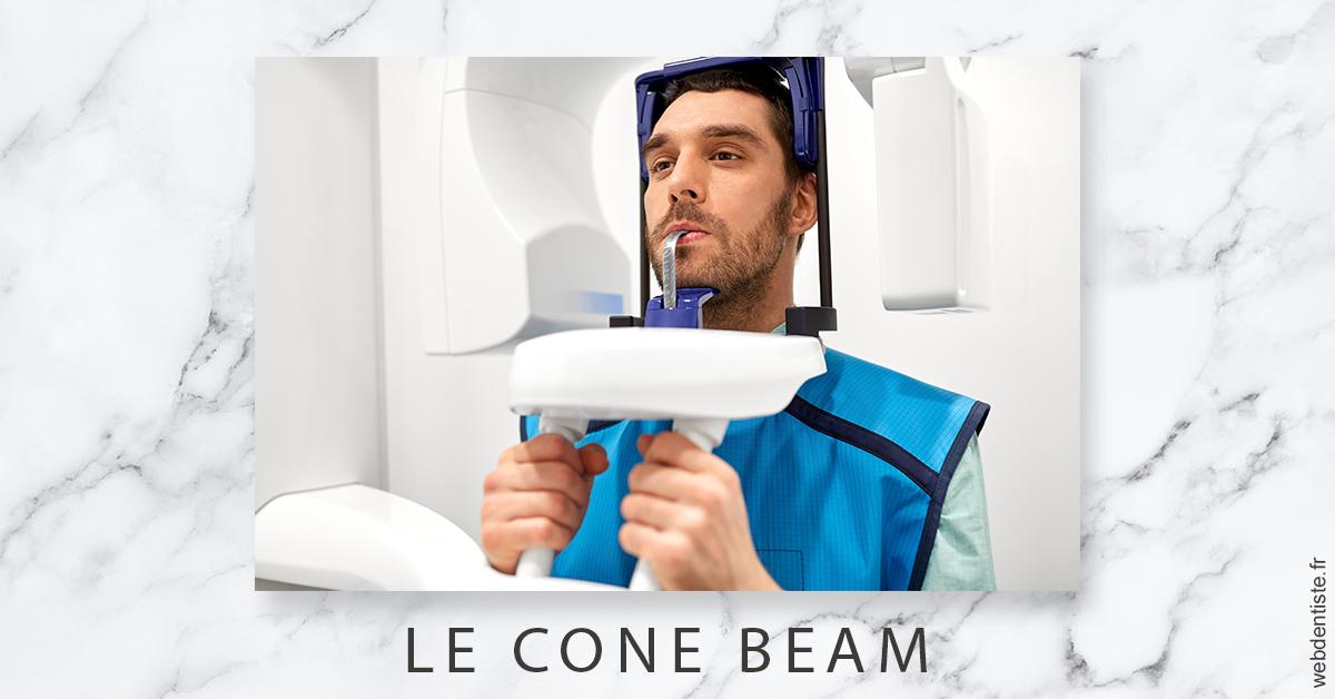 https://www.dentistesmerignac.fr/Le Cone Beam 1