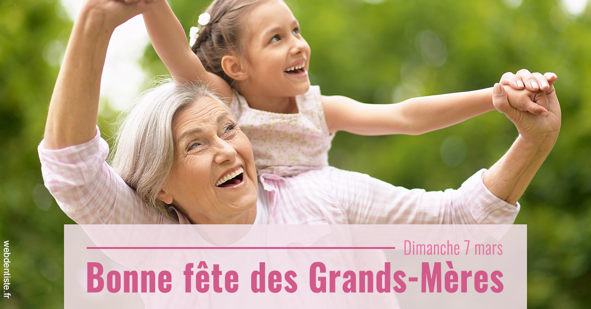 https://www.dentistesmerignac.fr/Fête des grands-mères 2