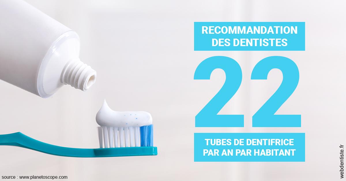 https://www.dentistesmerignac.fr/22 tubes/an 1