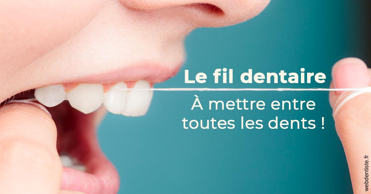 https://www.dentistesmerignac.fr/Le fil dentaire 2