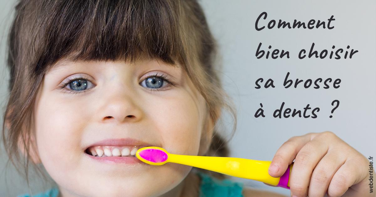 https://www.dentistesmerignac.fr/Bien choisir sa brosse 2