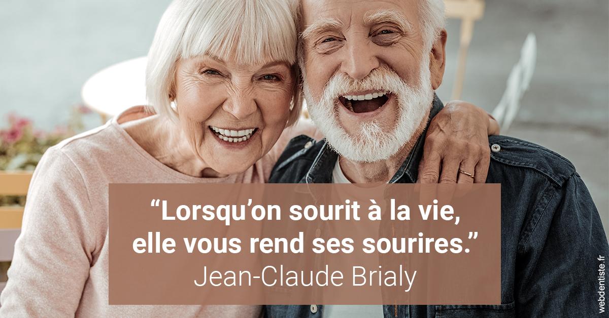 https://www.dentistesmerignac.fr/Jean-Claude Brialy 1
