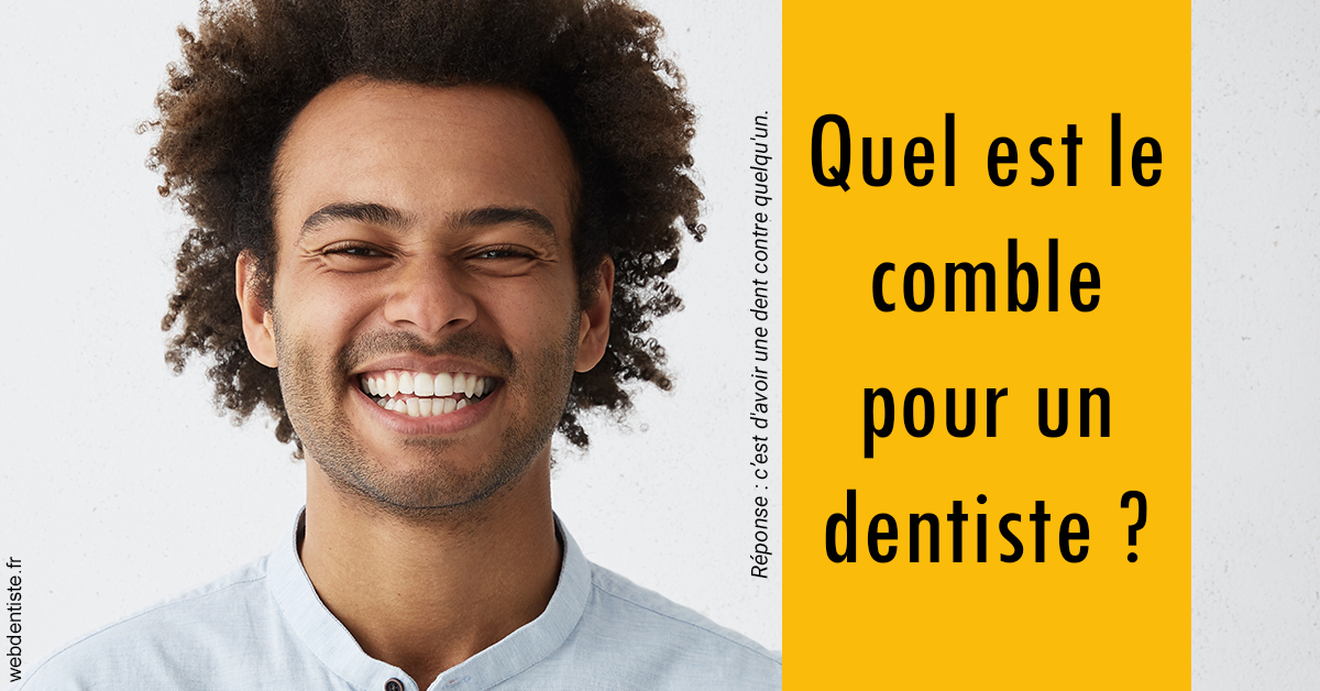 https://www.dentistesmerignac.fr/Comble dentiste 1