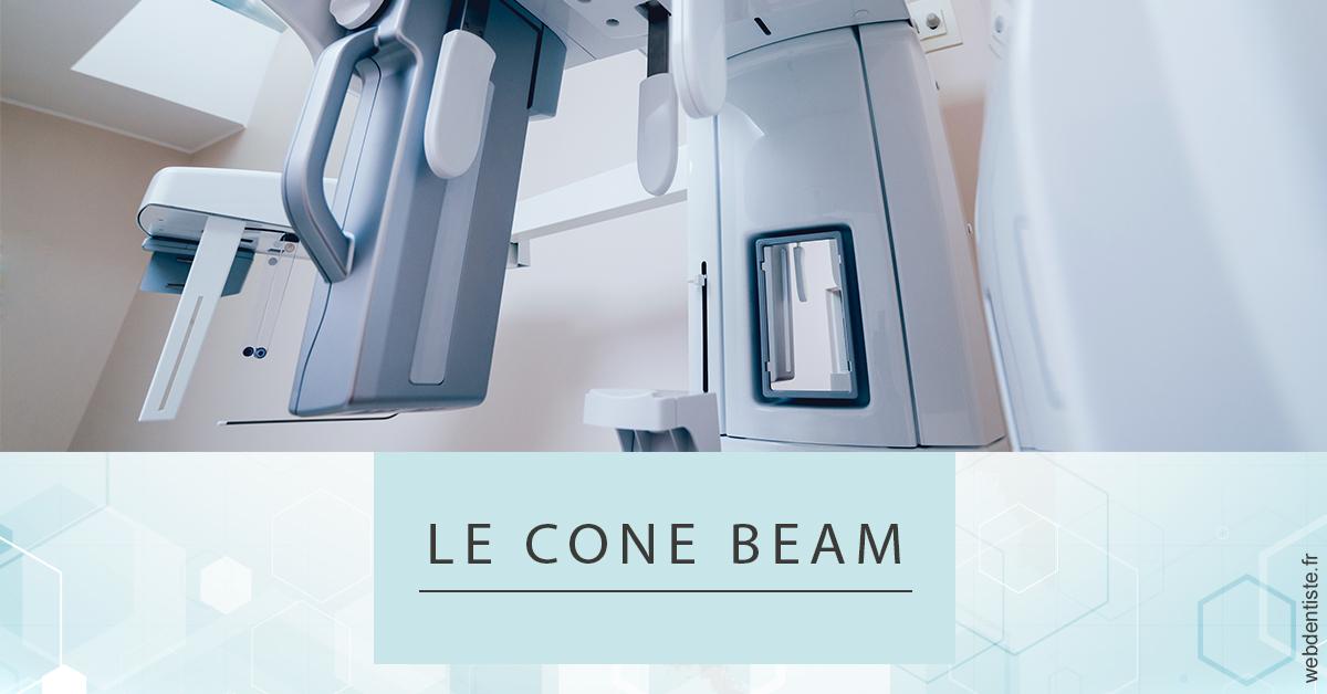 https://www.dentistesmerignac.fr/Le Cone Beam 2