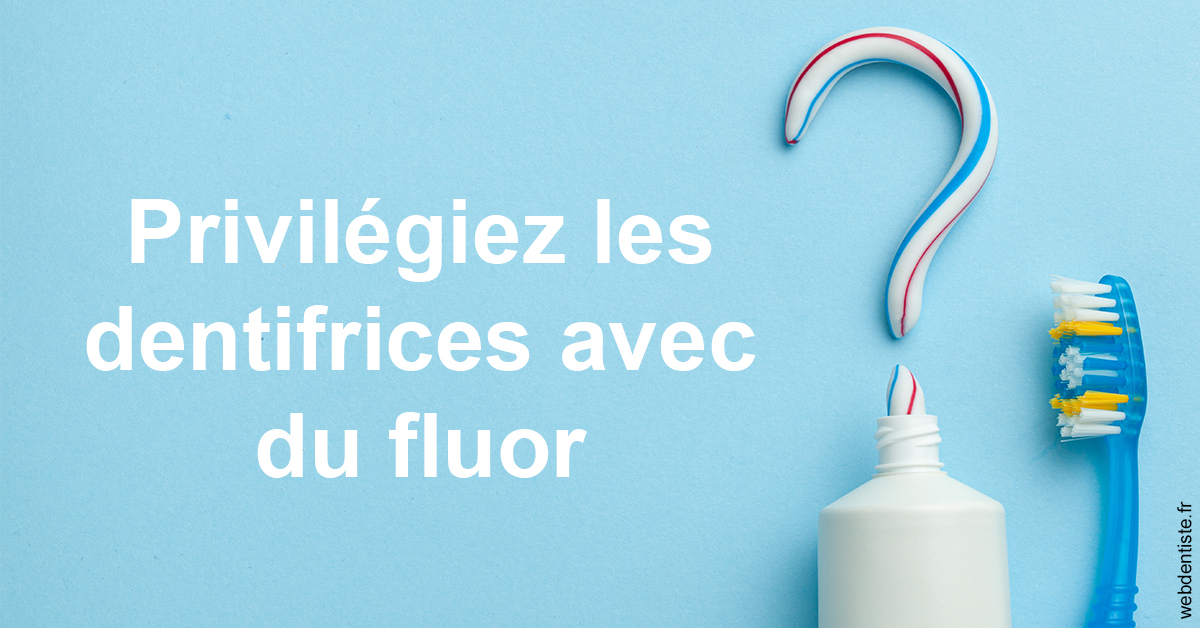 https://www.dentistesmerignac.fr/Le fluor 1
