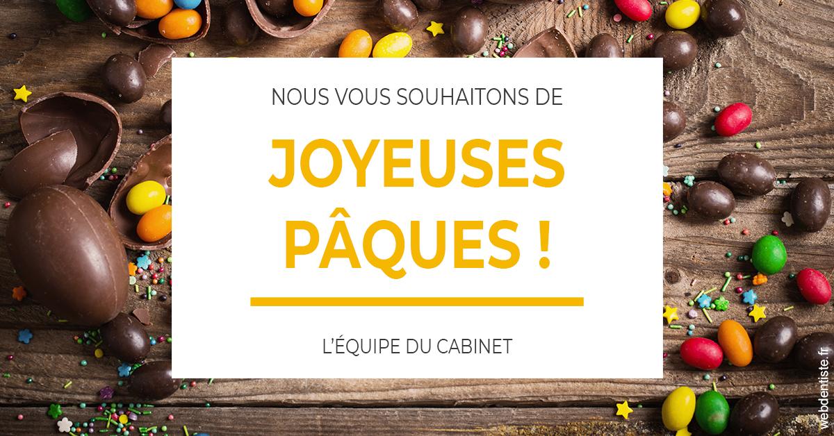 https://www.dentistesmerignac.fr/Pâques 2