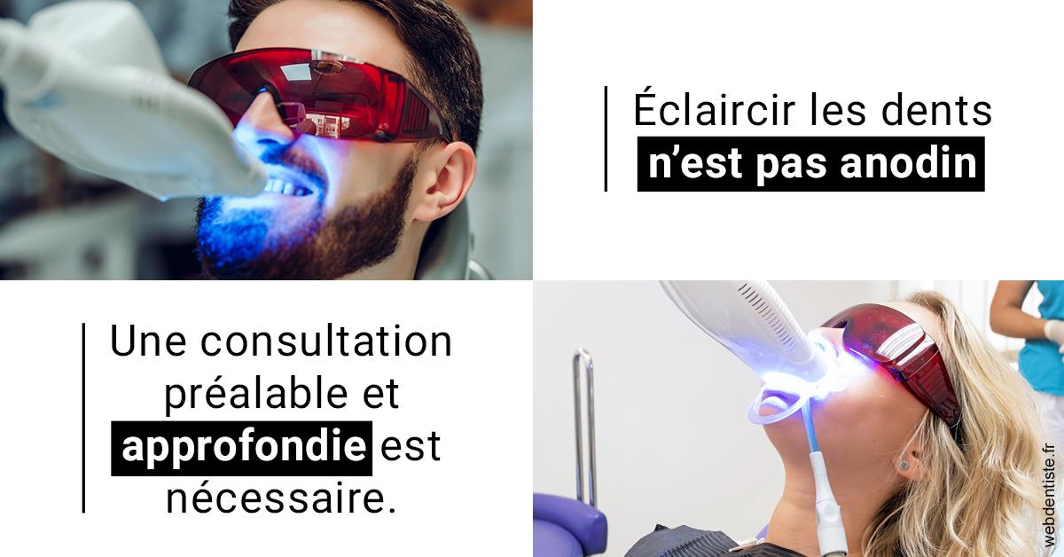 https://www.dentistesmerignac.fr/Le blanchiment 1