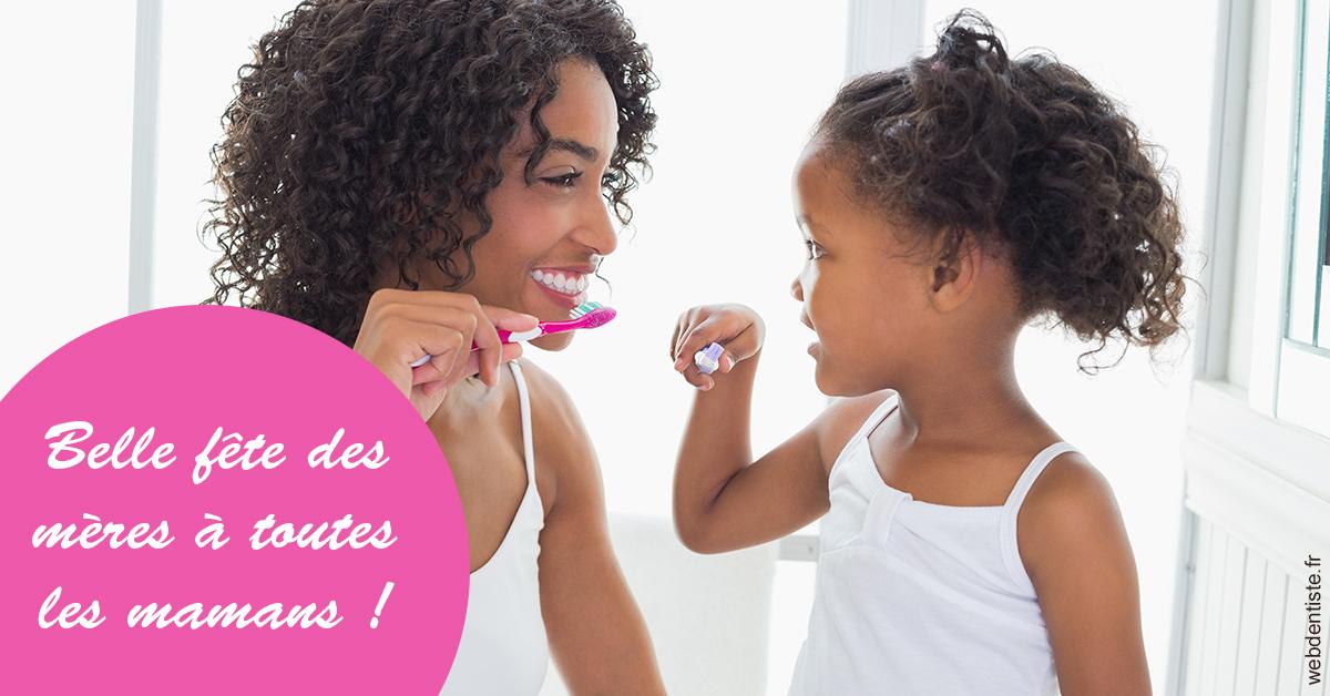 https://www.dentistesmerignac.fr/Fête des mères 1