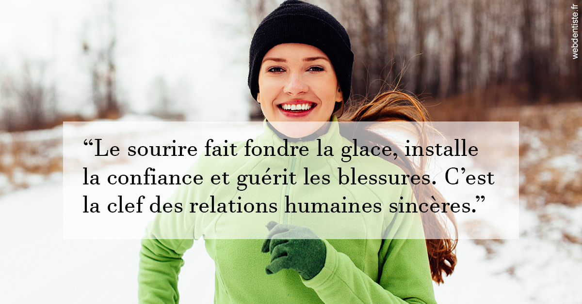 https://www.dentistesmerignac.fr/Voltaire 2