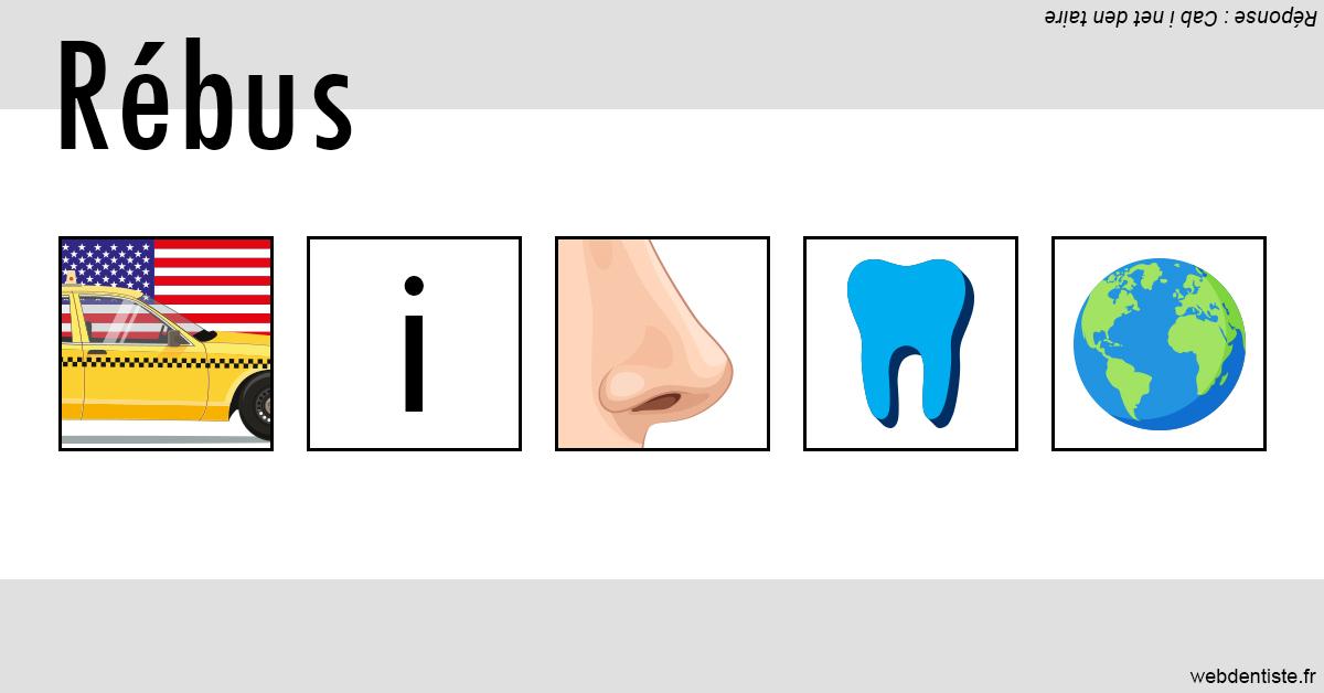 https://www.dentistesmerignac.fr/Rébus 1