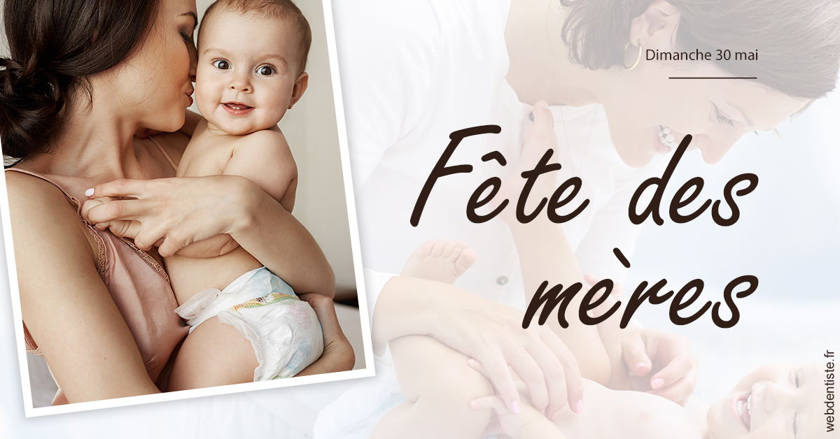 https://www.dentistesmerignac.fr/Fête des mères 2