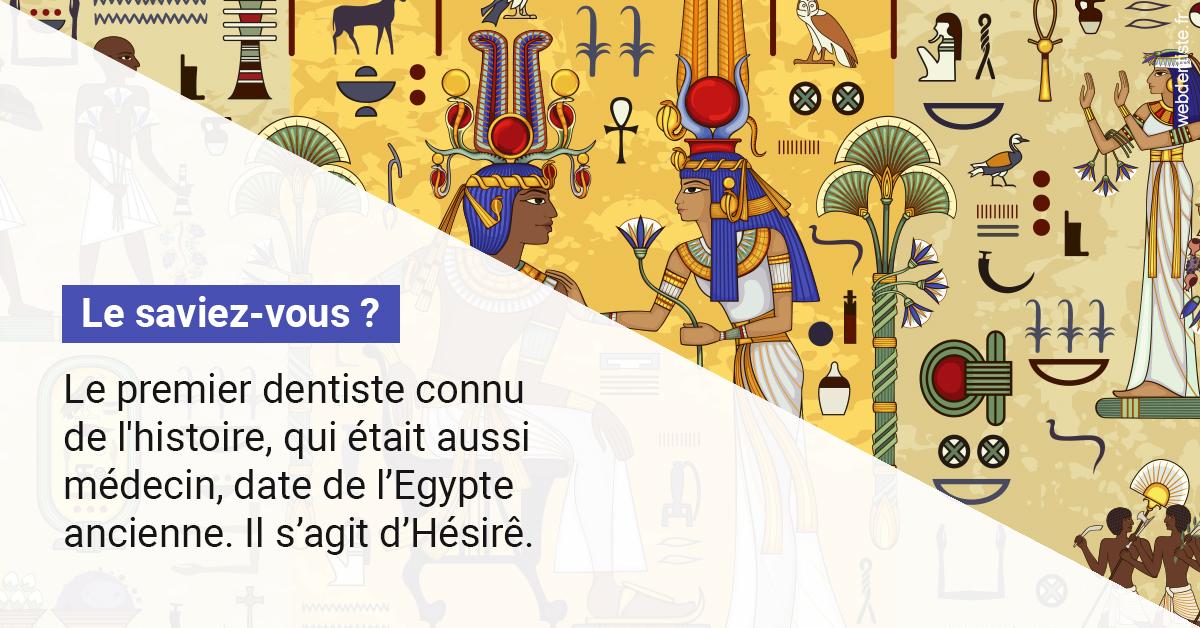 https://www.dentistesmerignac.fr/Dentiste Egypte 1